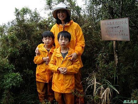 樂佩山20061028(159)