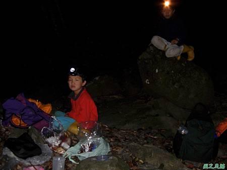 樂佩山20061028(196)