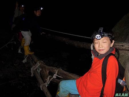 樂佩山20061028(197)