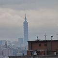 20131216鳶山(1)
