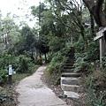 20131216鳶山(6)