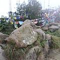 20131216鳶山(13)