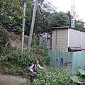 20131216鳶山(21)
