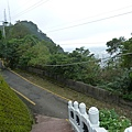 20131216鳶山(26)