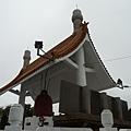 20131216鳶山(27)