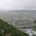 20131216鳶山(28)