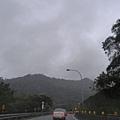 20131216鳶山(30)