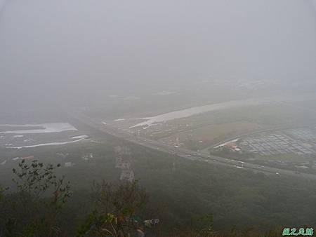 20131216鳶山(9)