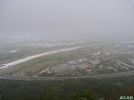 20131216鳶山(17)