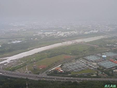 20131216鳶山(20)
