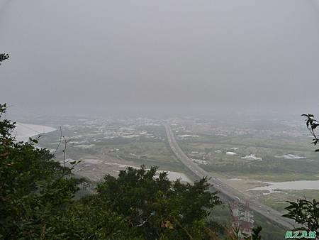 20131216鳶山(23)