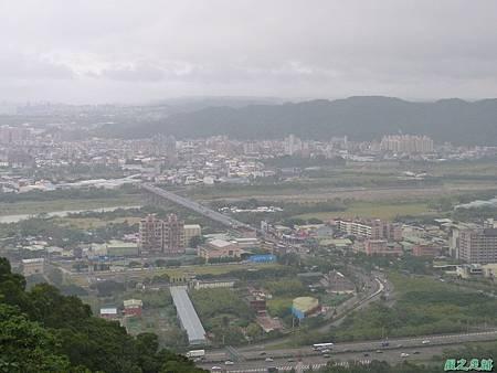 20131216鳶山(35)