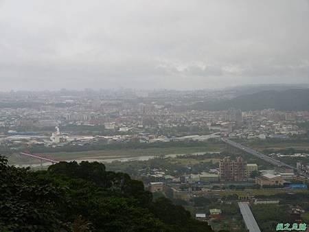 20131216鳶山(36)