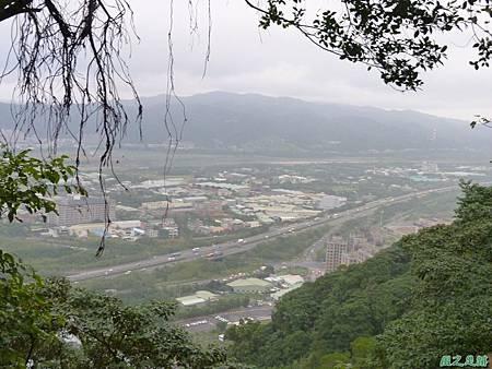 20131216鳶山(37)