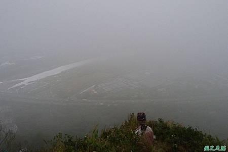 20131216鳶山(12)