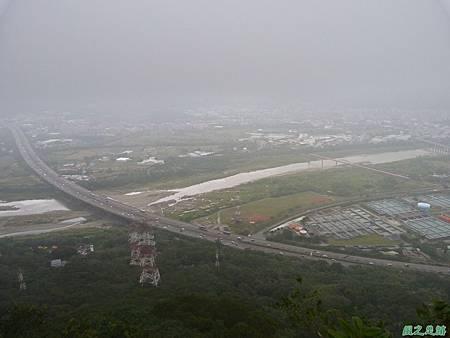 20131216鳶山(16)