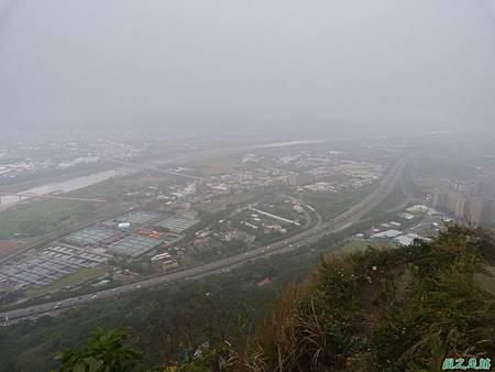 20131216鳶山(18)