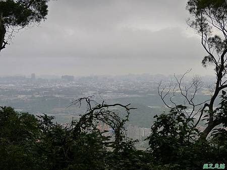 20131216鳶山(29)