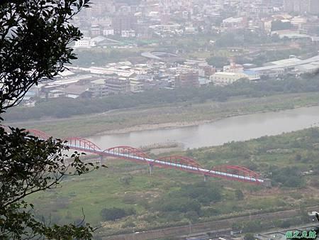 20131216鳶山(31)