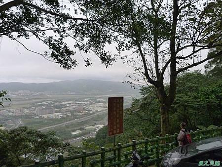 20131216鳶山(39)