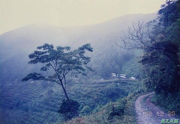 199812_北大武山(1).JPG