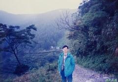 199812_北大武山(2).JPG