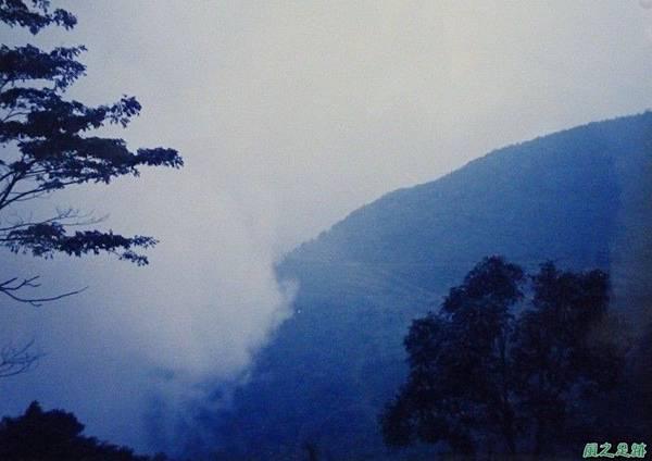 199812_北大武山(3).JPG
