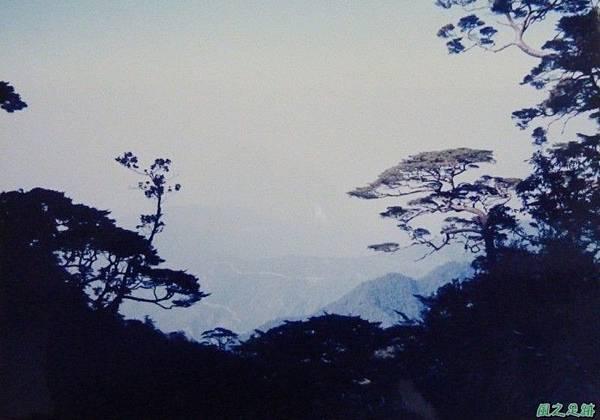 199812_北大武山(9).JPG