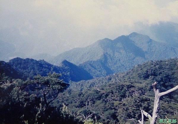 199812_北大武山(13).JPG