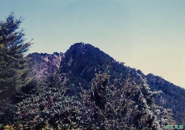 199812_北大武山(20).JPG