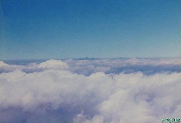 199812_北大武山(22).JPG