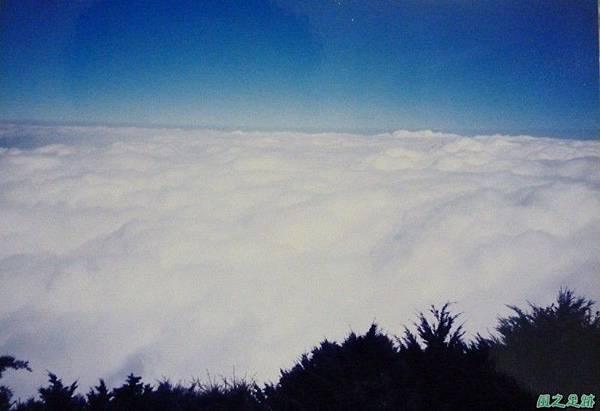 199812_北大武山(29).JPG