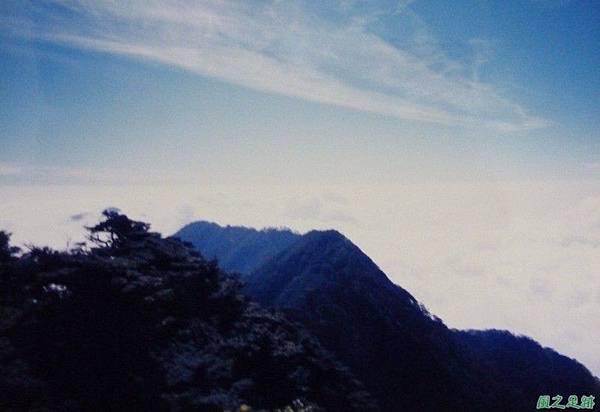 199812_北大武山(30).JPG