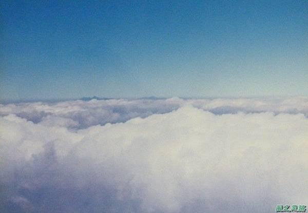 199812_北大武山(31).JPG