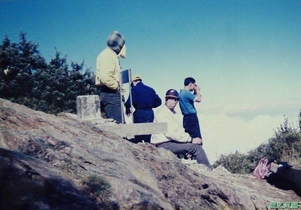 199812_北大武山(32).JPG