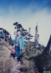 199812_北大武山(33).JPG