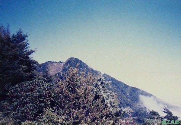 199812_北大武山(37).JPG