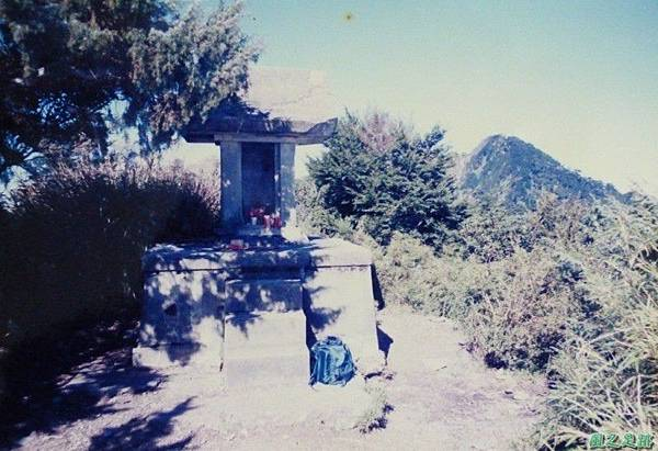 199812_北大武山(38).JPG