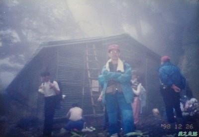 199812_北大武山(43).JPG