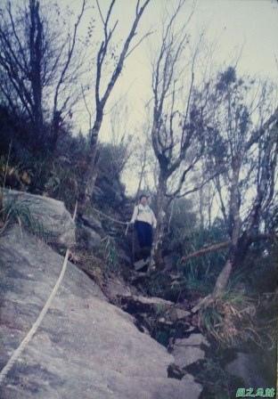199812_北大武山(45).JPG