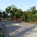 八德埤塘生態公園(10)
