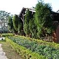 八德埤塘生態公園(13)