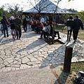 八德埤塘生態公園(24)