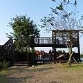 八德埤塘生態公園(41)