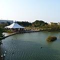 八德埤塘生態公園(43)
