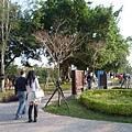 八德埤塘生態公園(54)