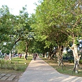 八德埤塘生態公園(57)