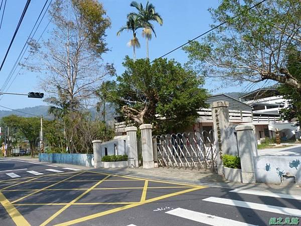 上坪梅園20140111(49)