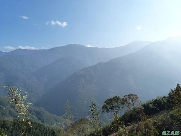 野馬敢山20140111(5)