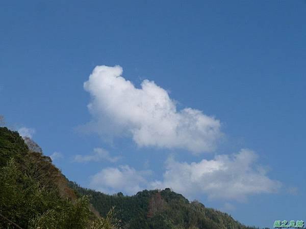 野馬敢山20140111(6)